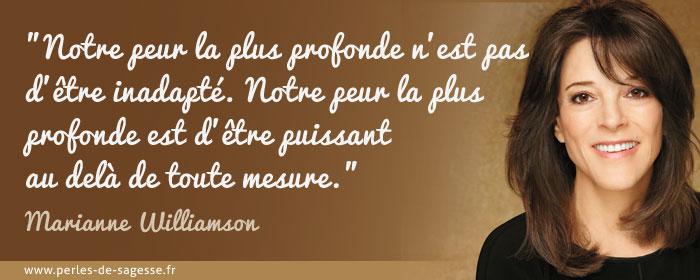 marianne-williamson-perles-de-sagesse