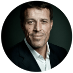 anthony-robbins-auteurs-perles