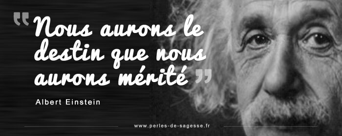 einstein-citation-2-perles-de-sagesse