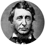 henri-david-thoreau-auteurs-perles