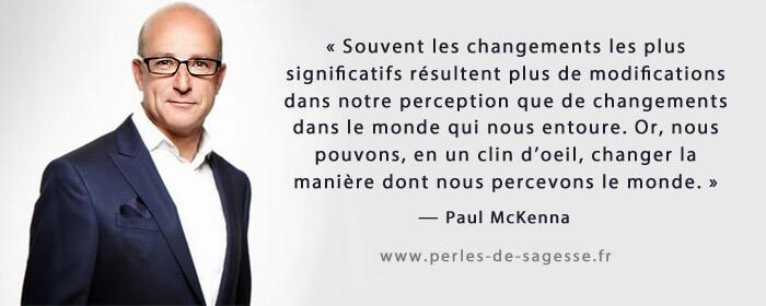 paul-mckenna-citation-perles-de-sagesse