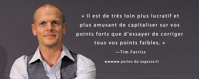 tim-ferriss-citation-perles-de-sagesse