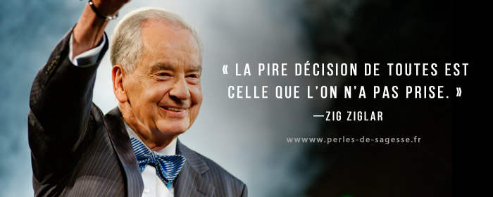 zig-ziglar-citation-perles-de-sagesse
