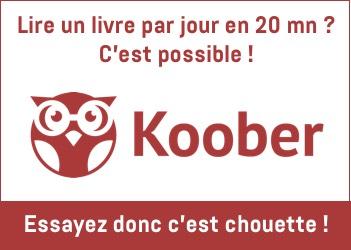 Koober